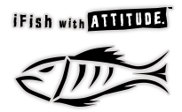 iFish BC - Fish With Attitude | iFish With Attitude
